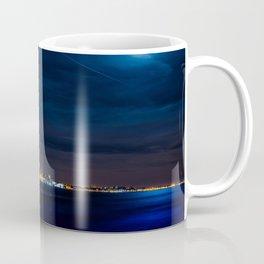 On the Mersey Coffee Mug