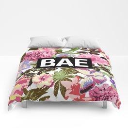 BAE Comforters