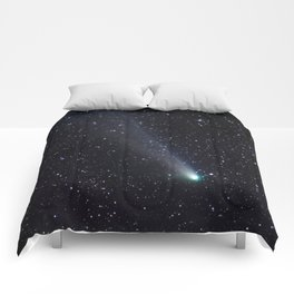 Comet Comforters