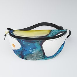 Timmy Fanny Pack