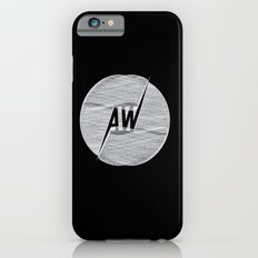 Air Wankers iPhone 6s Slim Case