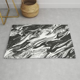 River of Dreams Rug