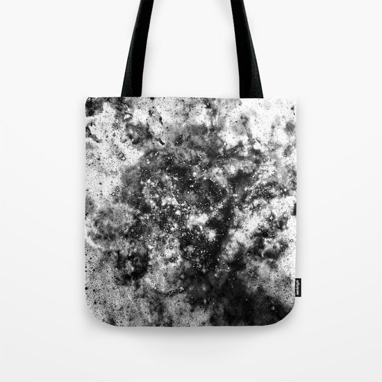 Everything is nothing 21 (therefore it was beautiful) Tote Bag