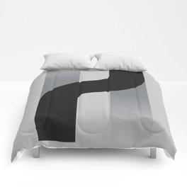 Off The Map | Aldwych Comforters