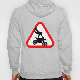 Fancy Fmx Tshirt Hoody