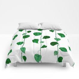 Vine Designs! Comforters