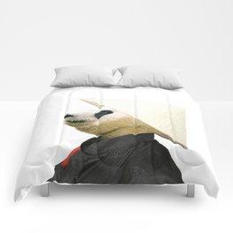 LI CHUN Comforters