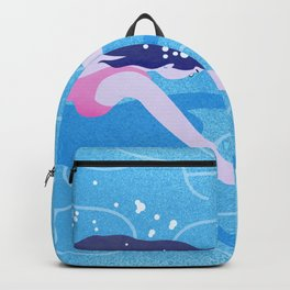 Editions of You Backpack