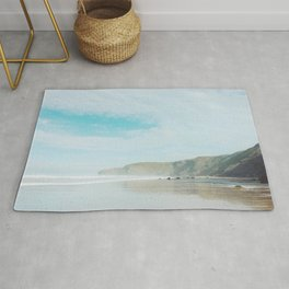 Sea Spray Rug