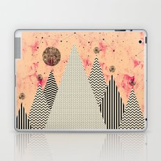 M.F. V. xii Laptop & iPad Skin