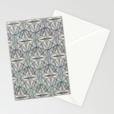 Reconstruct Stationery Cards