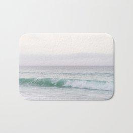 Hyams Beach Bath Mat