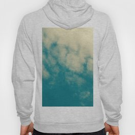 Elevate Photography Hoody