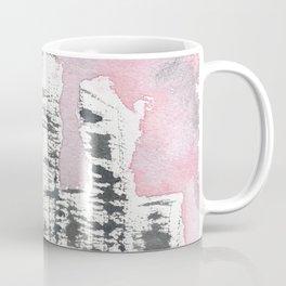 Metropol 8 Coffee Mug