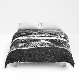 awash Comforters