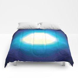 The Universe II Comforters
