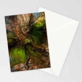 Terrestre Stationery Cards
