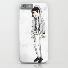 Donnie iPhone 6 Slim Case