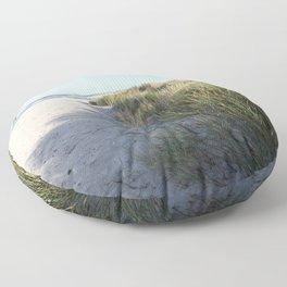 Dünen Floor Pillow
