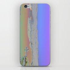 Chromascape 3: Cyprus iPhone & iPod Skin