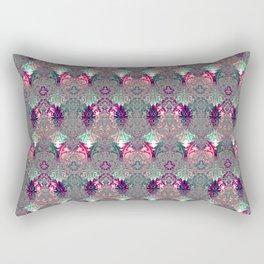 See beyond Rectangular Pillow