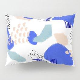 Lagoon Pillow Sham