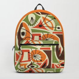 Charco Backpack