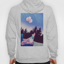 What the Hegg (Pink Version) Hoody