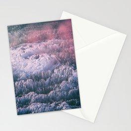 Day 0623 /// Vind i luft Stationery Cards