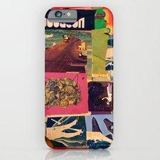 Arch iPhone 6s Slim Case