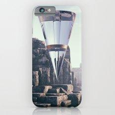 Ruins Slim Case iPhone 6s