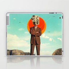 Video404 Laptop & iPad Skin