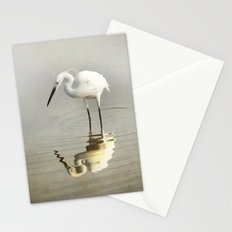 Narcissist Stationery Cards