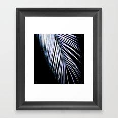 Palm #### ## Framed Art Print