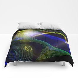 EB Night Comforters