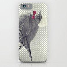 WINTERBIRD iPhone 6s Slim Case