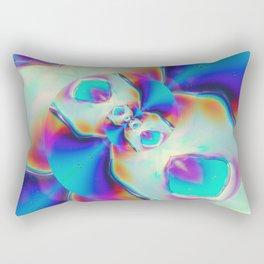 005 Rectangular Pillow