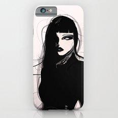 Stylish iPhone 6s Slim Case