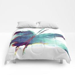 alligreen Comforters