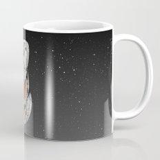 Lunar Fruit Mug