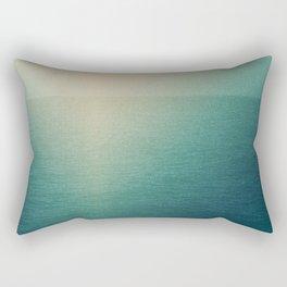VIVID II Rectangular Pillow