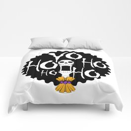 Pirates life for me Comforters