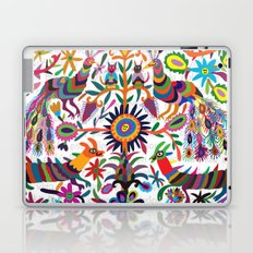 Mexicanitos al grito - Tenangis Laptop & iPad Skin