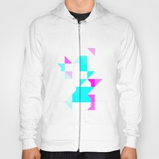 Project Map Hoody