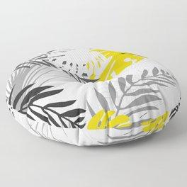 Naturshka 94 Floor Pillow