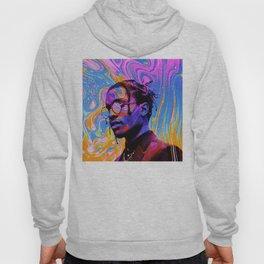 A$AP Rocky Hoody