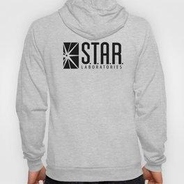 STAR Labs Hoody