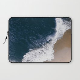 coast 2 Laptop Sleeve