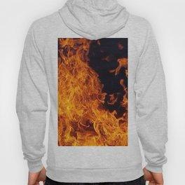 Fire 5.0 Hoody