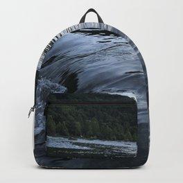 Sunfall Backpack